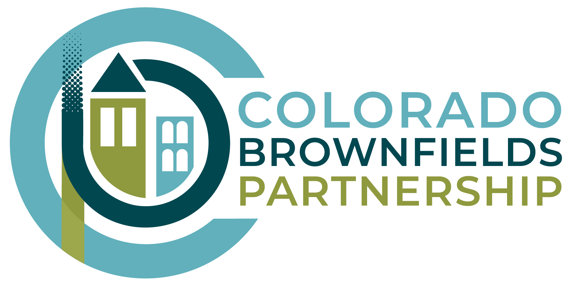 Colorado Brownfields Partnership